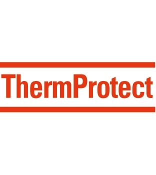Thermprotect